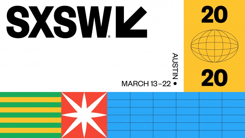 Adlens -SXSW
