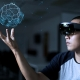 Adlens News - Microsoft VR