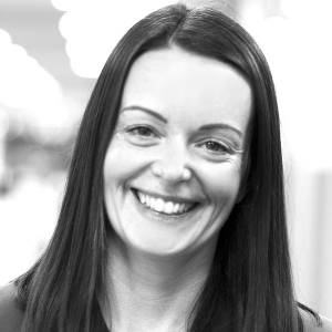 Adlens Careers - Claire Broome