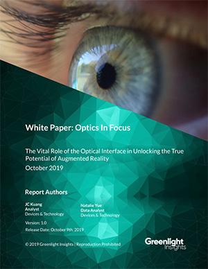 Adlens - Report - Optics In Focus
