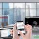 Adlens - Adaptive focus lens technologies - News - Focal Rivalry